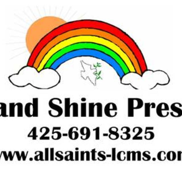Rise and Shine Preschool, Bellevue, WA - Localwise business profile picture