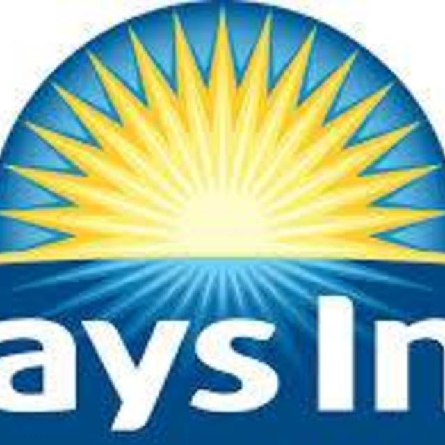 Days Inn Rockford, Rockford, IL logo