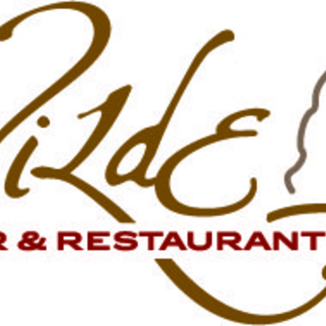 Wilde Bar & Restaurant, Chicago, IL - Localwise business profile picture