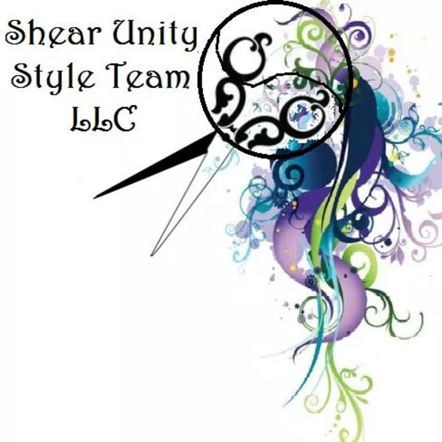 Shear Unity Style Team @ Unity Salons, Waukesha, Wisconsin - Localwise business profile picture