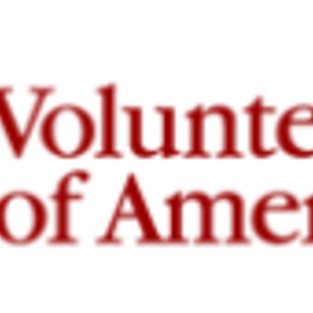 Volunteers of Amer of Illinois, Chicago, IL logo