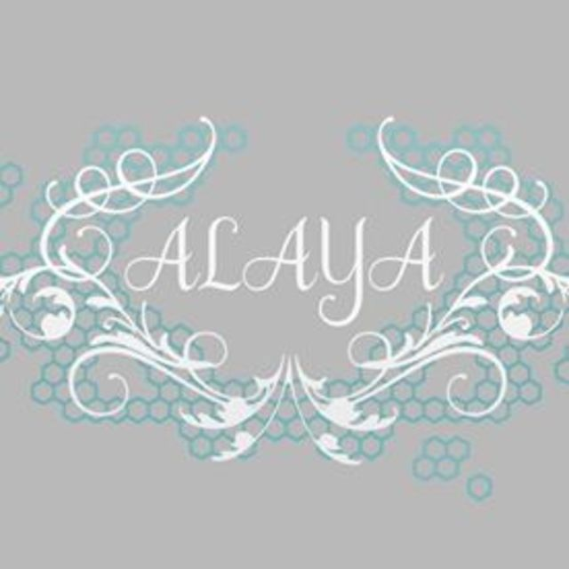 Alaya, San Francisco, CA - Localwise business profile picture