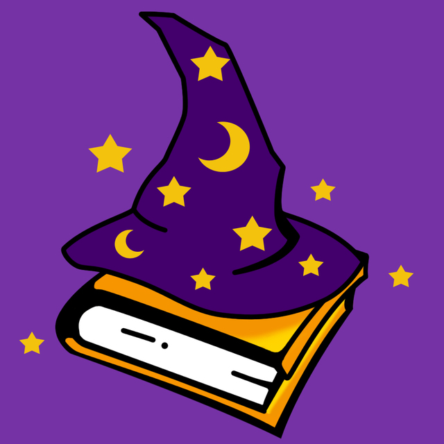 Study Wizards, San Jose, CA logo