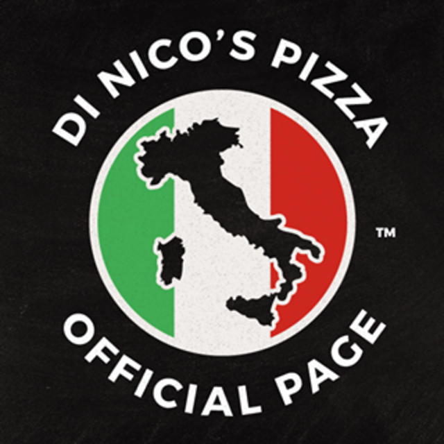 Di Nico's Pizza, LaGrange, IL - Localwise business profile picture
