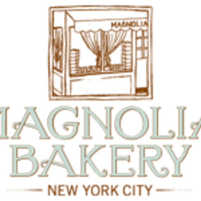 Magnolia Bakery, Chicago, IL - Localwise business profile picture