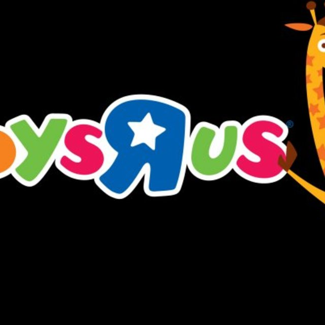 Toys R Us, Santa Rosa, CA - Localwise business profile picture