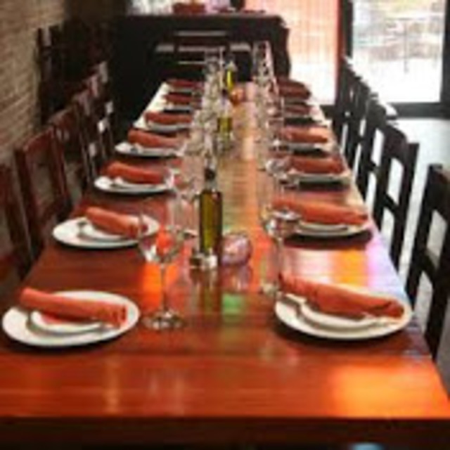 Macello Ristorante, Chicago, IL - Localwise business profile picture
