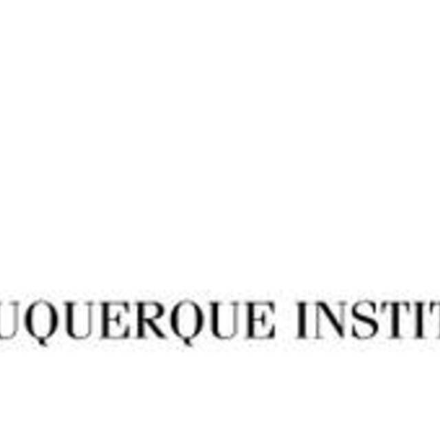 Albuquerque Institute of Music, Albuquerque, NM - Localwise business profile picture