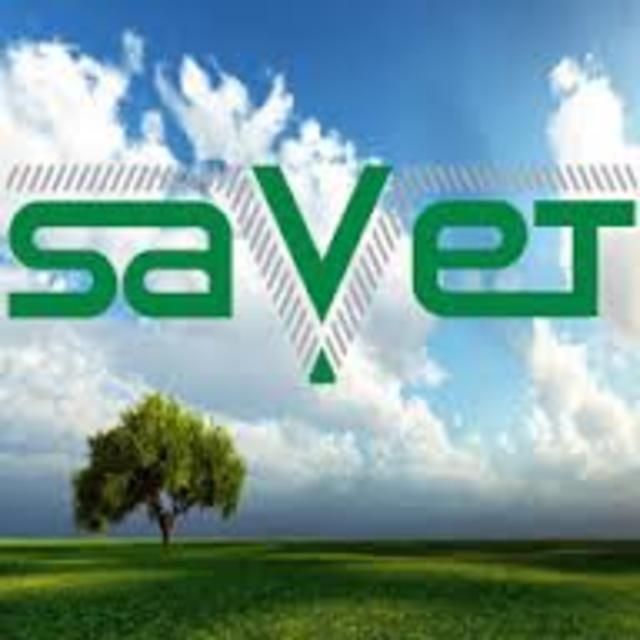 Savet IT Service, Oceanside, CA - Localwise business profile picture