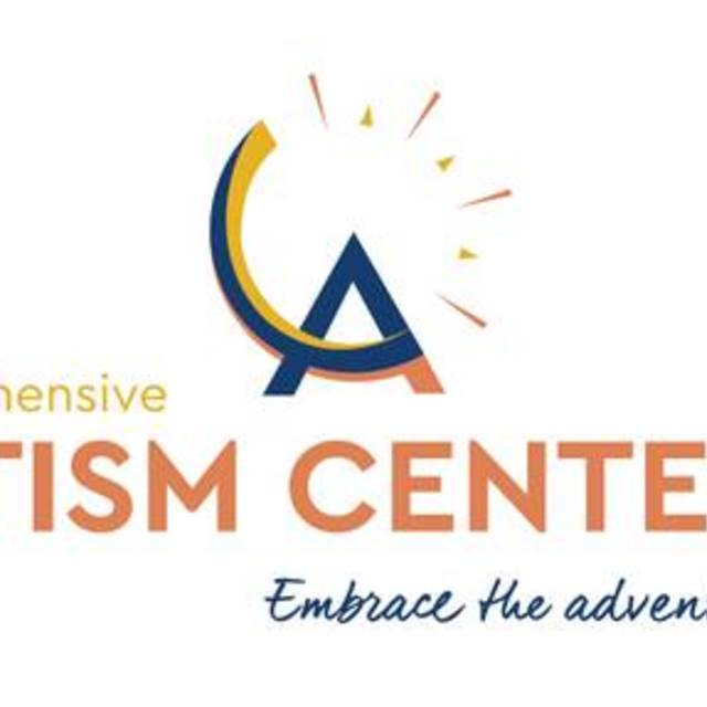 Comprehensive Autism Center, Oceanside, CA - Localwise business profile picture