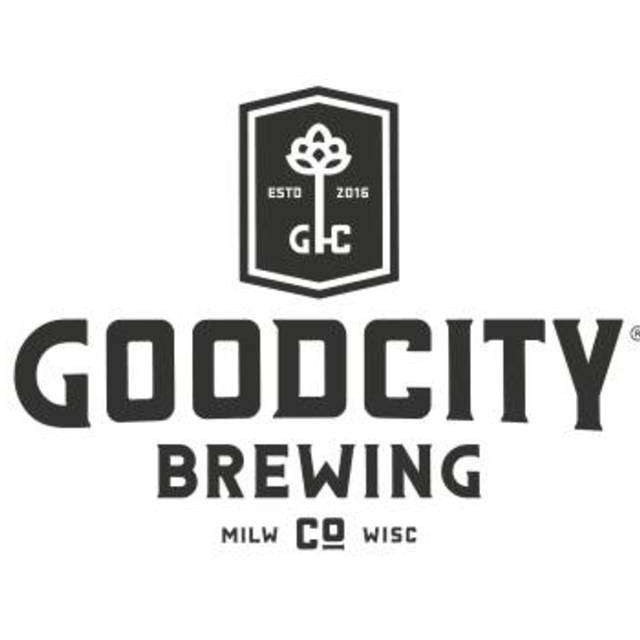 Good City Brewing, Milwaukee, WI - Localwise business profile picture