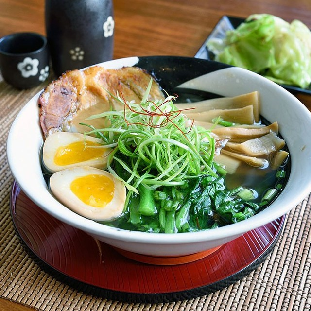 Kizuki Ramen & Izakaya, Chicago, IL - Localwise business profile picture