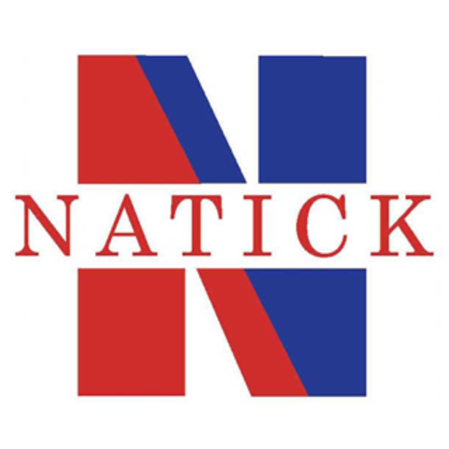 Natick Public Schools, Natick, MA - Localwise business profile picture