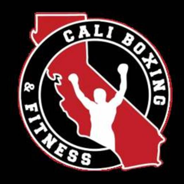 San Jose Boxing & Fitness, San Jose, CA - Localwise business profile picture