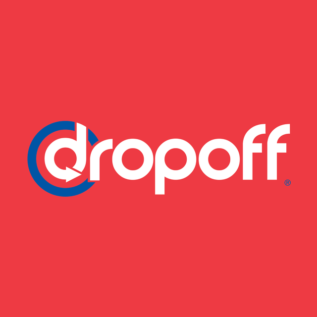 Dropoff, Austin, TX - Localwise business profile picture