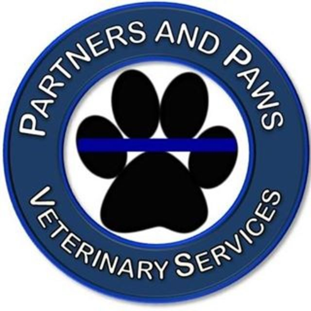Partners and Paws Veterinary Services, Lisle, IL - Localwise business profile picture
