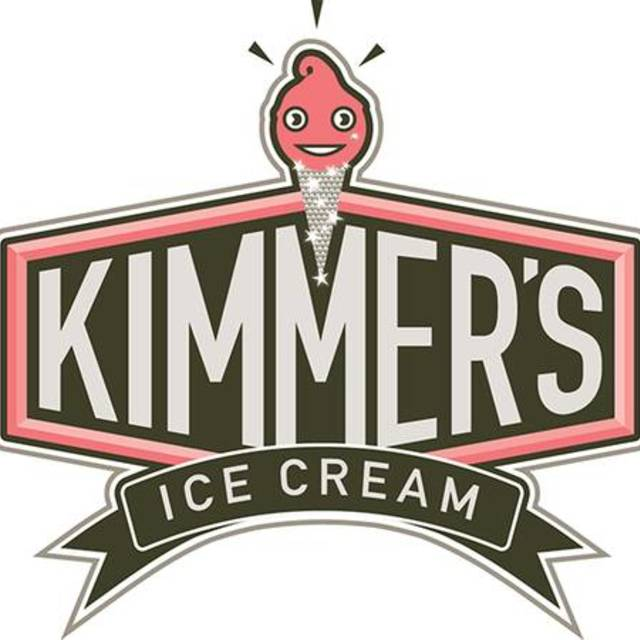 Kimmer's Ice Cream, St. Charles, IL - Localwise business profile picture