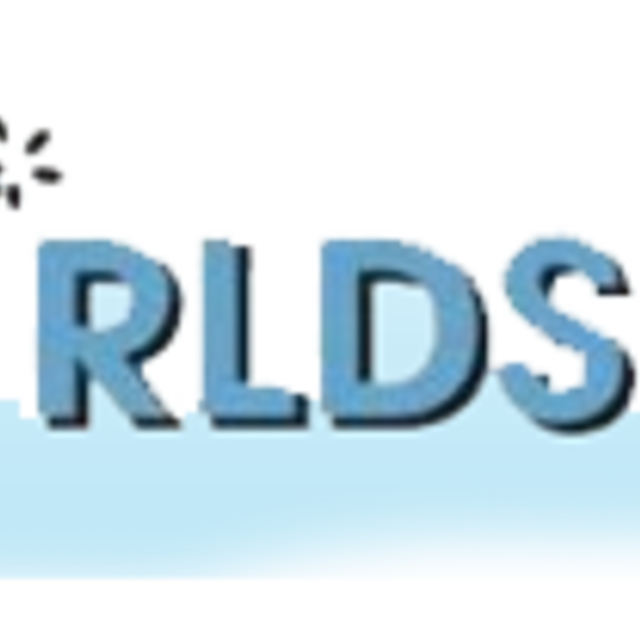 WorldSpeak Preschool, Los Angeles, CA logo