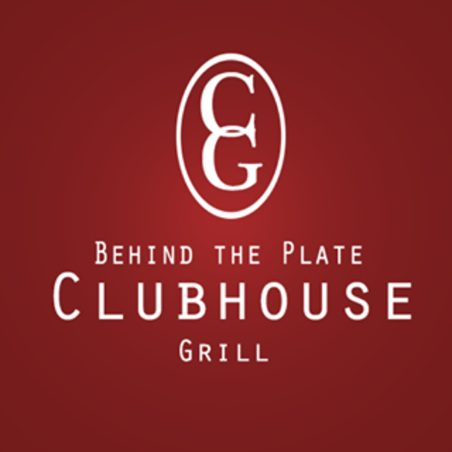 Behind the Plate ClubHouse Grill, Martinez, CA - Localwise business profile picture