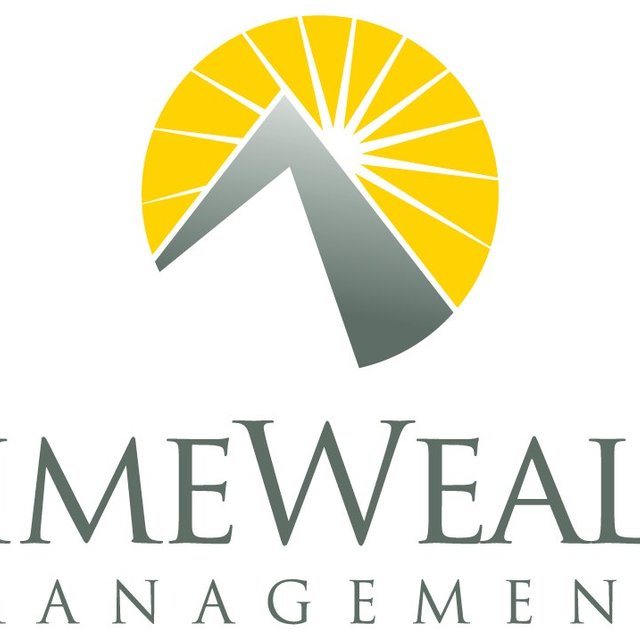 Prime Wealth Management, Inc., Berkeley, CA - Localwise business profile picture