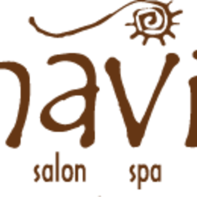 Navii Salon Spa, Schererville, IN - Localwise business profile picture