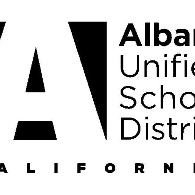 Albany Unified School District, Albany, CA - Localwise business profile picture