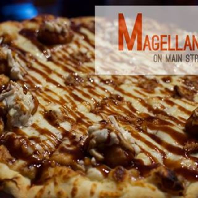 Magellan's On Main Street, Waukesha, WI - Localwise business profile picture