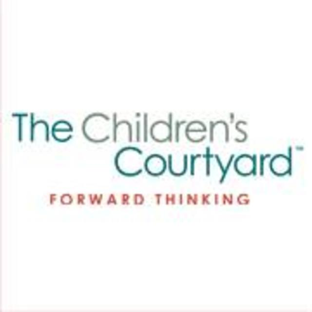 The Children's Courtyard of Lacey North, Lacey, WA - Localwise business profile picture