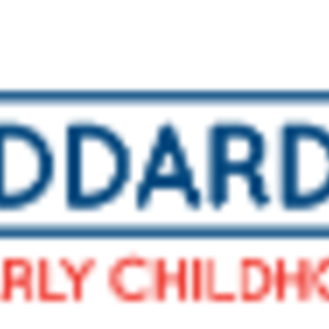 The Goddard School, Plainfield, IL logo