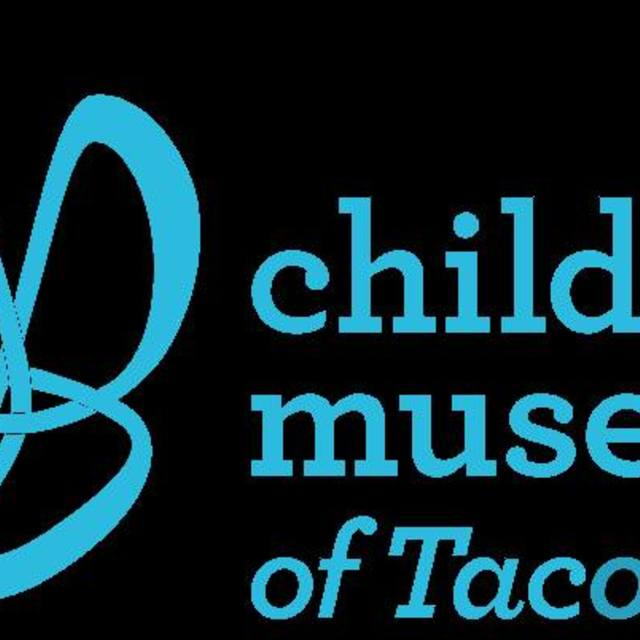 Children's Museum of Tacoma, Tacoma, WA - Localwise business profile picture