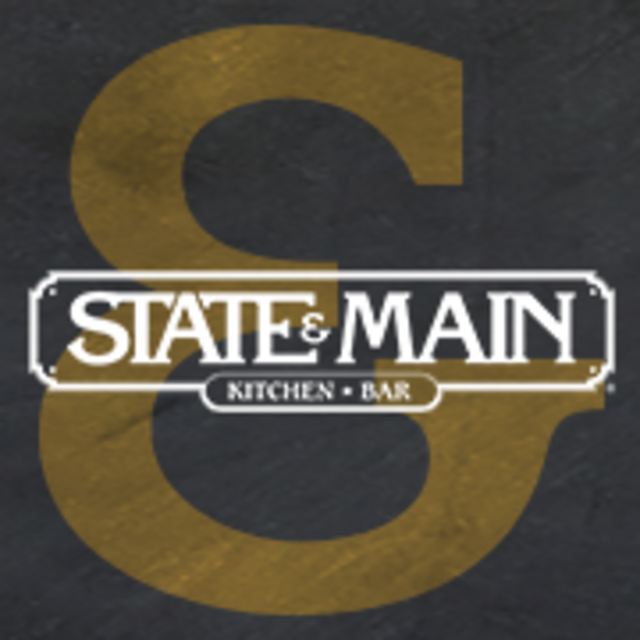 State & Main Kitchen & Bar, Glenview, IL - Localwise business profile picture