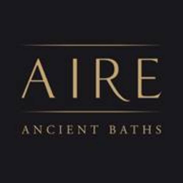 AIRE Ancient Baths, Chicago, IL - Localwise business profile picture