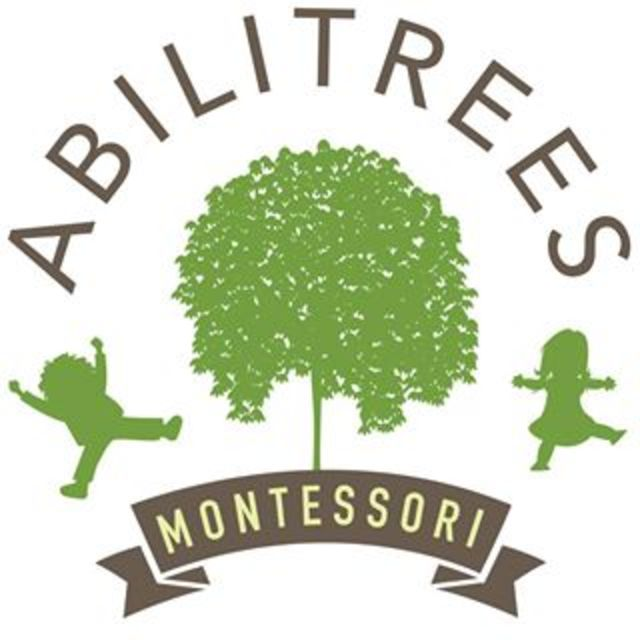 Abilitrees Montessori, Denton, TX - Localwise business profile picture