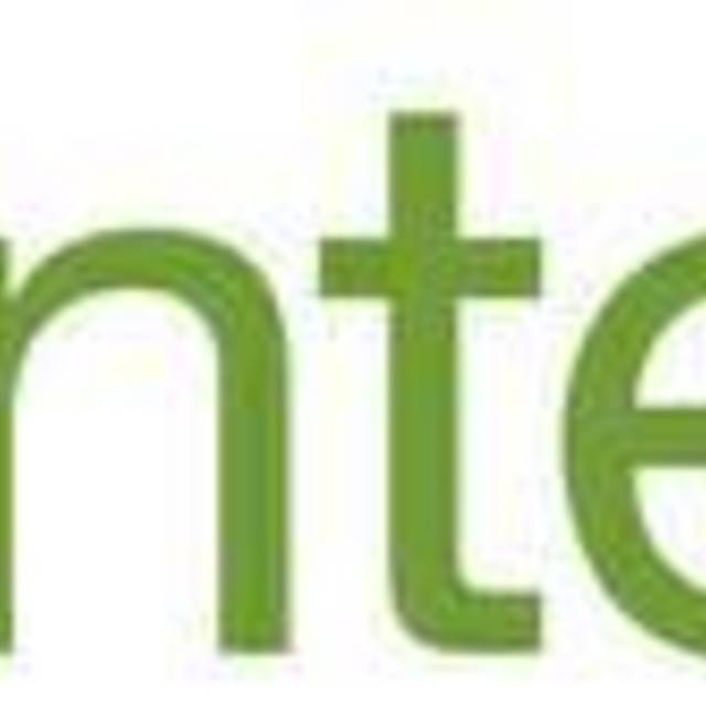 The Minted, San Francisco, CA logo