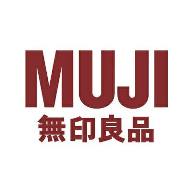 Muji SOMA, San Francisco, CA - Localwise business profile picture