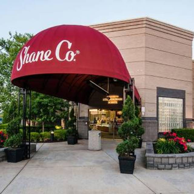 Shane Co, San Mateo, CA - Localwise business profile picture