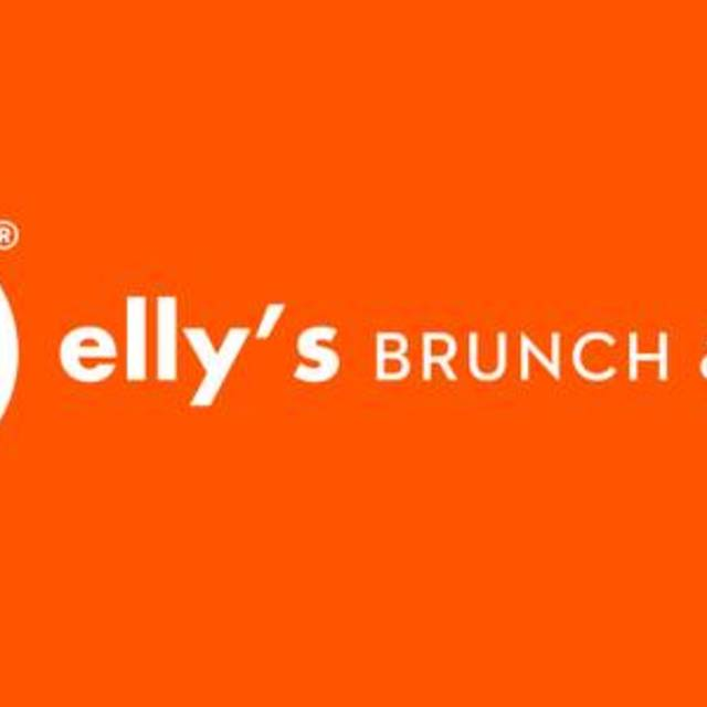 Elly's on Milwaukee, Chicago, IL logo