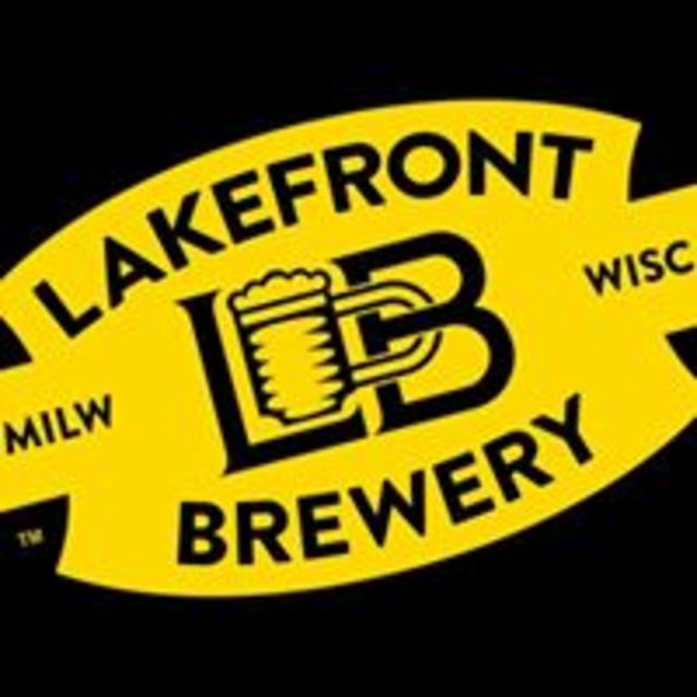 Lakefront Brewery, Milwaukee, WI - Localwise business profile picture