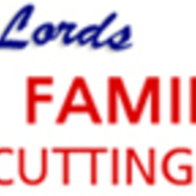 Dukes & Lords Family Hrcttng, Rockford, IL logo