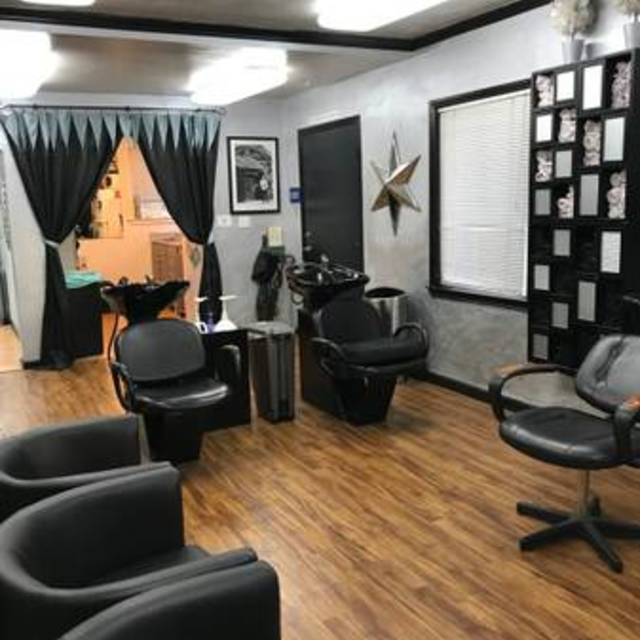 Cut Loose Hair Design, Carmichael, CA - Localwise business profile picture