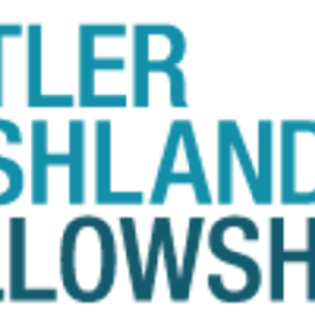 Butler Koshland Fellowships, San Francisco, CA - Localwise business profile picture