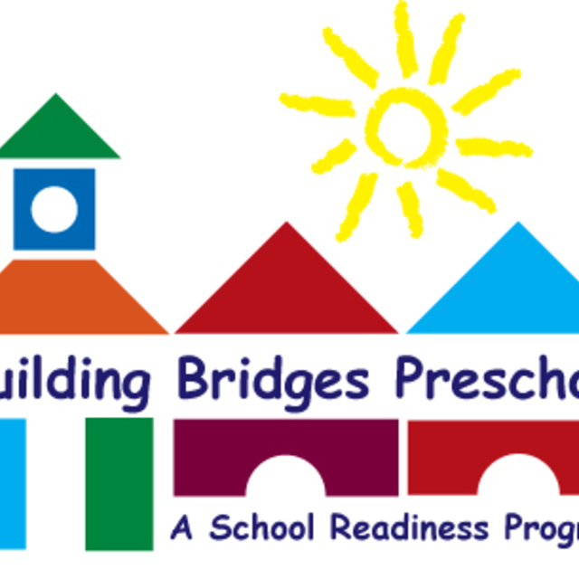 Building Bridges Preschool, Lafayette, CA - Localwise business profile picture