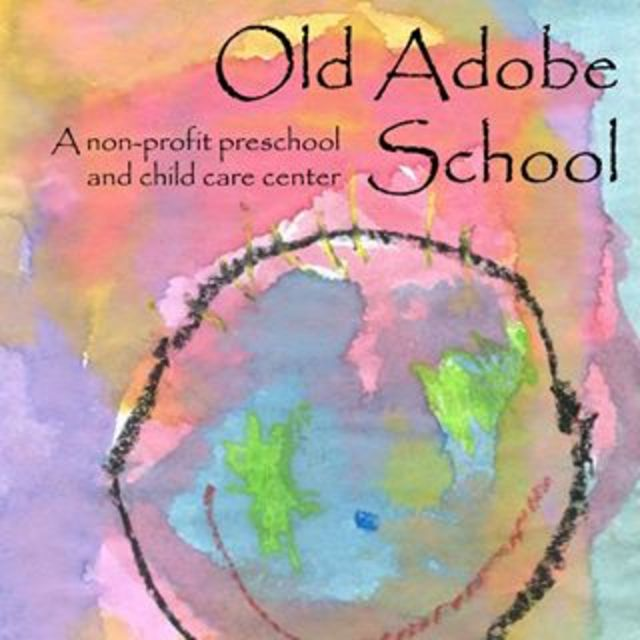 Old Adobe School, Sonoma, CA - Localwise business profile picture