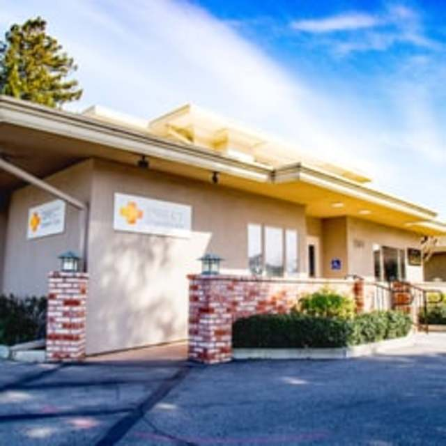 Direct Urgent Care, mountain view, ca - Localwise business profile picture