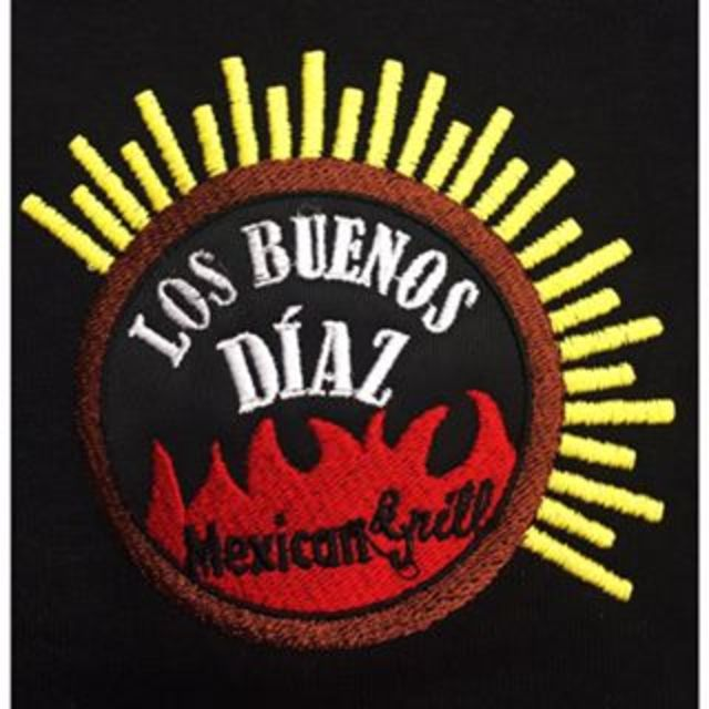 Los Buenos Diaz Mexican Grill, Bensenville, IL - Localwise business profile picture