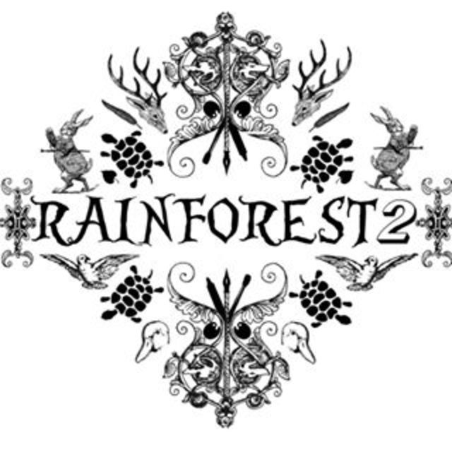 Rainforest Learning Center, Chicago, IL - Localwise business profile picture