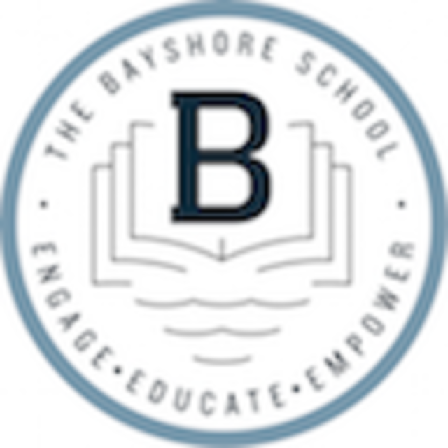 The Bayshore School, Daly City, CA - Localwise business profile picture