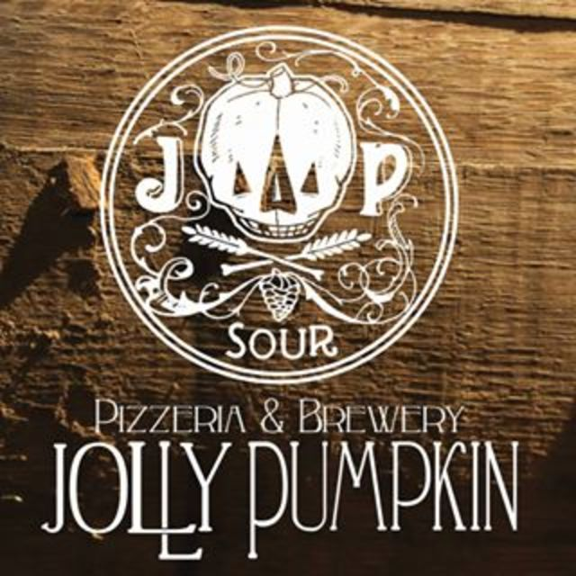 Jolly Pumpkin Pizzeria & Brewery, Chicago, IL - Localwise business profile picture