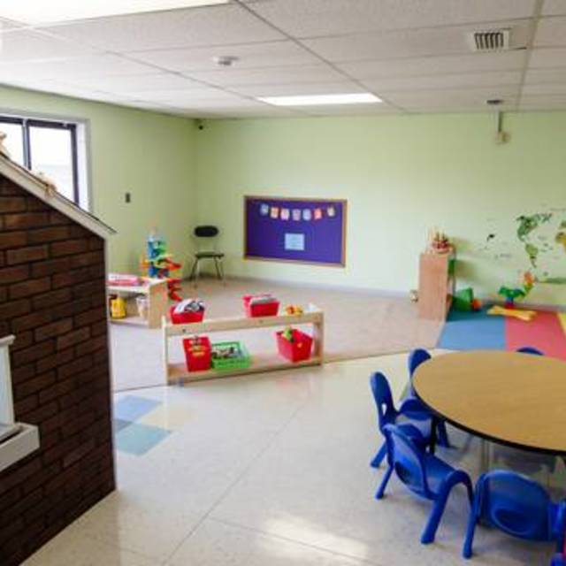 Lyndon Learning Childcare, Louisville, KY - Localwise business profile picture