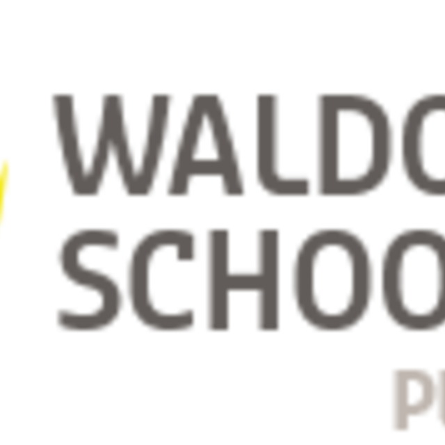 Waldorf School of the Peninsula - Mountain View Campus, Mountain View, CA logo